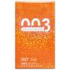 007 презервативы 66 шт. секс-игрушки для взрослых mingliu презерватив 30 шт маленький по размеру секс игрушки для взрослых
