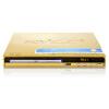 DVD-плеер SAST PDVD-922A DVD-плеер HDMI HD VCD-плеер Плеер HD Плеер CD-плеер Qiaohu