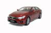 Масштаб 1:18 Toyota Reiz 2014 (Limit Edition) модель Diecast автомобиля красный масштаб 1 18 toyota rav4 2013 diecast модель автомобиля оранжевый
