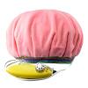 Star TX-009 восемь скорости электронов шапочки для души выпечки масла крышки волосы розовых (домашний уход мази для волос фильма испаритель отопления крышка крышка крышка электрическая машина печи) универсальный котел для отопления дома