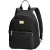 Ай Ши (OIWAS) мешок плеча женщин корейской волны повелительница отдых дикого черный рюкзак маленького рюкзак OCB1656 ай ши  oiwas  мешок плеча женщин