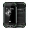 Мобильный телефон Blackview BV6000 телефон
