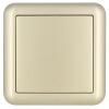 ABB переключатель гнездо Blank панель Dejing серии Gold AJ504-PG контактор abb 1sbl387001r1300