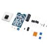 LT1083 Регулируемый Регулируемый комплект питания модуля составных частей и компонентов DIY кастрюля taller tr 1083