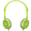 UG M100 Talk волшебный тон Беспроводная гарнитура Bluetooth гарнитура музыка стиль ношения уха гарнитуры спортивные беговые бинауральных стерео (зеленый) гарнитура