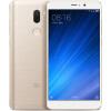 цена на Global ROM Xiaomi Mi5s плюс Mi 5S Plus 4GB RAM 64GB ROM Мобильный телефон Snapdragon 821 Quad Core 5.7