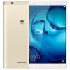 Планшет Huawei MediaPad M3, золотой планшет huawei mediapad m3 золотой