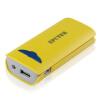 Power Bank 2600mAh Портативный мобильный телефон зарядное устройство для планшета мобильного телефона
