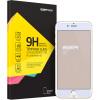 (ESR)  Защитная пленка для  iPhone6s Plus / 6 Plus защитная пленка для highscreen easy s pro глянцевая