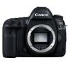 Canon (Canon) EOS 5D Mark IV зеркальная камера тело (примерно 30,4 миллиона пикселей двухъядерных CMOS 4K фильмы Wi-Fi / NFC) зеркальная фотокамера canon eos 7d mark ii body wi fi адаптер черный 9128b128