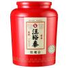 Ван Дяоюйдао чай Те Гуань Инь чай, чай улун низинное 96G / банки ван дяоюйдао чай сорта keemun черный чай 150г консервы