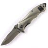XIANFENGLIAN складной остроголовый нож  многофункциональный боевый нож складной нож робокоп