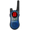 Motorola SX608 нелицензионная рация switel рация switel wte2313 с функцией радионяни