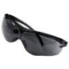 3M Гладкие очки очки анти-туман 10435 очки корригирующие grand очки готовые 3 5 fe090