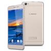 Landvo XM100 Plus 5.5''HD экран разблокирована 3G смартфон Android 5.1 Quad Core Dual SIM 2 Гб ОЗУ + 16 Гб ROM EU digma linx a420 3g 4гб белый dual sim 3g