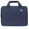 BUBM LSB Apple Lenovo 13-дюймовый ноутбук сумка macbook air pro сумка сумка синий samsonite samsonite тотализатор apple macbook air pro ноутбук сумка ноутбук рукава 13 3 дюйма bp5 09003 черный