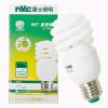 Энергосберегающая лампа NVC (ENC) E27 большая спираль для спины 23W 4000K холодная белая (теплый свет)