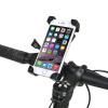 SolarStorm велосипедный противоугонный цепной стальной замок для горного велосипеда, мотоцикла, электро-мотороллера zoli велосипедный противоугонный цепной замок замок горного велосипеда шоссейного велосипеда электро мотороллера мотора