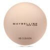 Maybelline (MAYBELLINE) света гигантские воздушной подушке маскирующее 7,5 г слоновой кости крем (BB подушка подушка маскирующее Осветление воды увлажняющий крем бомбы) bb крем