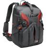 Manfrotto рюкзак для зеркальных фотоаппаратов вспышки для фотоаппаратов
