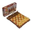 UB 4812A магнитные путешествия шахматы золото и серебро складного улучшенной версии elite panaboard ub t880 купить