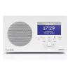 Tivoli Audio Bluetooth HIFI акустика акустика