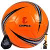Dulux Enpex детский футбол обучение игре с № 5 школы футбола