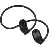 BIAZE спорт Bluetooth гарнитура беспроводная гарнитура Bluetooth стерео музыки гарнитура Bluetooth поддержка 4,1 Huawei / OPPO / проса / виво / D12 черный Apple, телефон