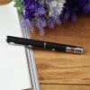 Мощный синий / фиолетовый лазерный указатель пера луч света 5mw 405nm Professional Lazer мультитул stayer professional 22851 z01