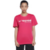 Футболка футболка WACKER Victor Victory женская футболка Футболка T-6127Q L-Rose футболка незнакомка футболка