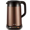 Сапор (Supor) чайник SWF17E11B электронный термостат пароварка supor 28cm ez28bs02
