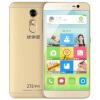 Отличные школьники ZTE мобильный телефон A1 всей сети 4G Mobile Unicom Telecom мобильный телефон (OW) Gold