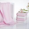 Набор домашних полотенец JINHEJIA из микрофибры полотенца кухонные la pastel набор полотенец 4 предмета из микрофибры 30х30