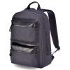все цены на MI 90′бизнес-многофункциональный рюкзак компьютерный рюкзак большого объема Подходит для ноутбука 14 дюймов онлайн