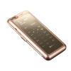 Новая мода Стиль Вернуться Клип сотовый телефон для Iphone 6 / 6с практичное устройство