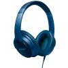 Bose SoundTrue  Музыкальные наушники