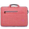 Английский (BRINCH) сумка для компьютера 15,6-дюймовый Apple Lenovo ASUS Dell портативный ноутбук сумка для ноутбука BW-212 оранжевый английский бринч 15 6 15 4 дюйма мешок компьютера дюйма ультра тонкий ноутбук apple lenovo asus dell ноутбук сумка bw 206 серый