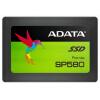 ADATA  твердотельный жесткий диск внешний жесткий диск lacie 9000304 silver
