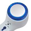 молоток синего к камере активации фотон холодной кожа салон терапии массажеры массажеры механические тимбэ продакшен массажеры ленточные с шариками