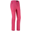 Elmont ALPINT MOUNTAIN Наружные мягкие штаны для брюк Брюки Мужские и женские ветрозащитные теплые мягкие штаны 620-010 Rose M