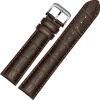 Мужская универсальный продукт предпочтительно JEAYOU кожаные аксессуары наручные часы игла дебетовой кожаный ремешок часы наручные часы M 19AZZ04