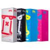 Окамото Презервативы Косметические презервативы ppt четыре в одном 50 (ледяная игра 20 + игра 20 + игра 5 + крутая игра 5) вибратор для пар lelo tara синий