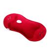 HOMEBOOS JBS-NY018 красная электрическая взрывозащищенная грелка для пояса ,рук, jbs трусы jbs модель 27733520