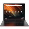 Lenovo ноутбук /планшетный компьютер два в одном планшетный компьютер acer а500 а510 16gb