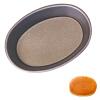Бисквит Sanneng сыра картриджа выпечки формы (силикон) SN6604
