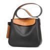 Euni моды женская сумка сумка случайные моды кожи рук сумка женская сумка PIP E959005I1A