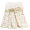 elepbaby детское одеяло 120X150CM великобритании четыре сезона yeehoo детское постельное белье детское стеганое одеяло 150 125см 164508