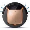 Philips FC8832 / 82 интеллектуальный робот-пылесос/ робот пылесос робот пылесос clever panda i5 gold