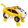 LDCX семейство автомобилей Автоматические аберрантные игрушки Детские игрушки 5109 детские игрушки