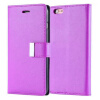 MyMei New Wallet Flip PU Leather Phone Case Cover For  iPhone 6P colorful wallet style pu leather cover case for iphone 6 4 7 inch